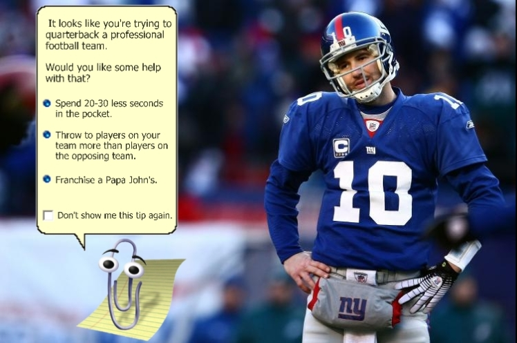 elimanning_clippy_v001