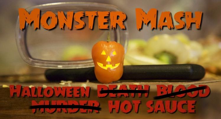Halloween Hot Sauce GRFX_v001